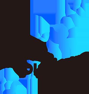 beOkinawa